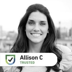 Scaffold | Reputation and Trust | Scoop.it