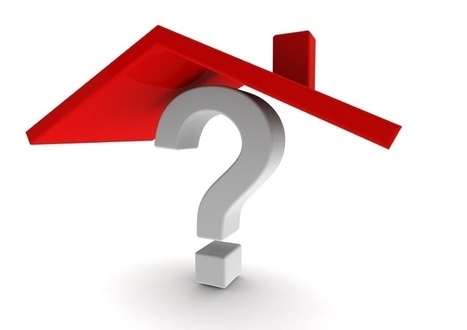 20 Questions to Ask Yourself When Looking For A Genuine Roofing Company   Qfi Roofline Specialists   General Information & Digital Marketing   Scoop.it