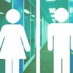 Google: Gender Privacy More Important Than Grammar | English Language | Scoop.it