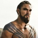 7 fun facts about the Dothraki language from Game of Thrones | Archivance - Miscellanées | Scoop.it