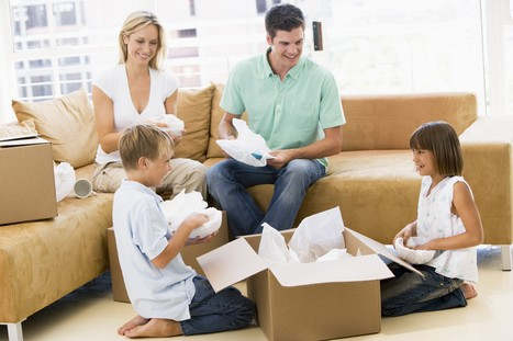 Packers and movers in noida   Movers and Packers Service   Scoop.it
