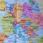 L'entrepreneuriat en France : plus faible qu'en Europe, mais un taux d'échec inférieur | | - Le blog de Wizbii | Entrepreneurship and startup | Scoop.it