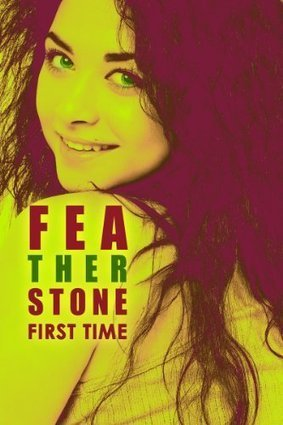 Featherstone First Time by Frank Wall, Free | Passica - Kindle Discussion Forum | Scoop.it
