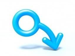 Doctors Studio » Exploring Sexual Dysfunction in Men | Doctors Studio | Scoop.it