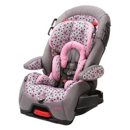 Car Seat Safety Convertible 1st Alpha Elite 65 Rachel Booster RearForward Facing | Home and Business | Scoop.it