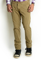 Trouser collection for men | Choose Your Perfect Dress Online | Scoop.it