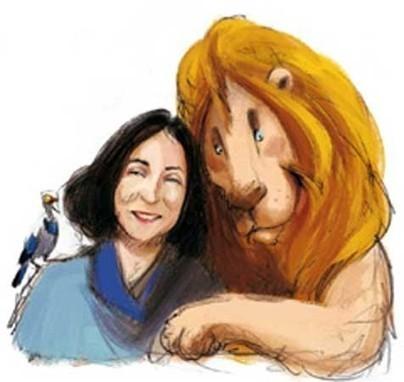 Educar con inteligencia (emocional) - Cosas del cerebro - Blog ABC.es | Psiconeuroinmunología | Scoop.it