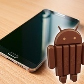 Android is the most stable mobile OS, says new report - Digital Trends | Wireless Mash | Scoop.it