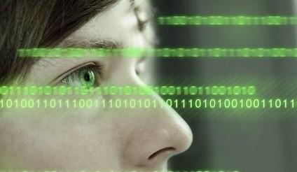 Peut-on croire aux technologies numériques vertes ? | AGROCHAINES | Scoop.it