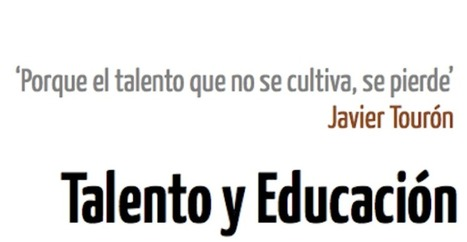 Visión - What is the Flipped Classroom | CURIOSEANDO LAS AULAS INVERTIDAS | Scoop.it