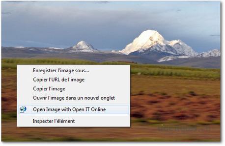 Open IT Online - Une extension pour ouvrir directement des documents dans le navigateur web | TICE & FLE | Scoop.it