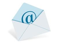Marketing par E-Mail : 10 Idées de Lignes d'Objet Efficaces   WebZine E-Commerce &  E-Marketing - Alexandre Kuhn   Scoop.it