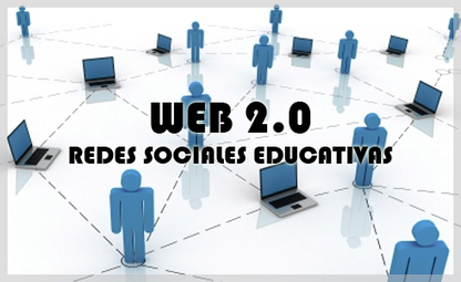 Educación, Nuevas Tecnologías y Nuevas Herramientas: Redes Sociales para utilizar en el aula | Joaquin Lara Sierra | Mi educación online | Scoop.it