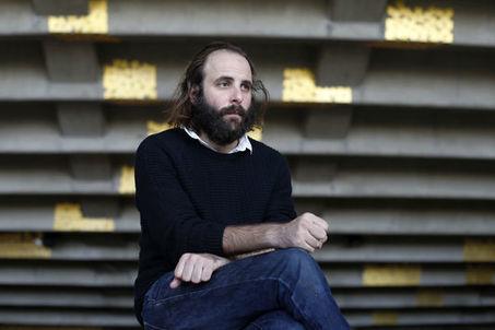 Le «Dom Juan» moderne de Vincent Macaigne | Revue de presse théâtre | Scoop.it