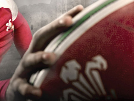 Tonga edge USA at Eirias - Welsh Rugby Union   The World of Rugby Football Union   Scoop.it