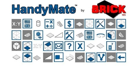 HandyMate PRO - Applications Android sur Google Play | Android Apps | Scoop.it