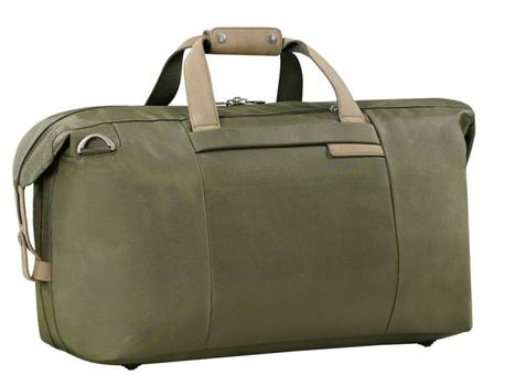 The 10 Best suitcases - The Independent | Nosy Big Brother | Scoop.it