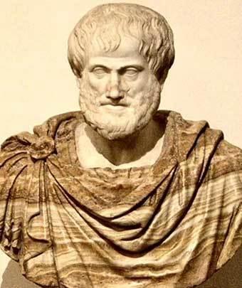 Aristóteles | Galileo Galilei | Scoop.it