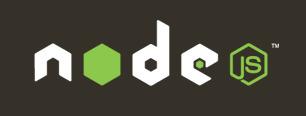 Une introduction à node.js | javascript.js | Scoop.it