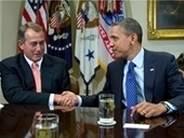 House GOP to Obama: Let's Do a 'Year of Action' Together | United States Government 9-12 | Scoop.it