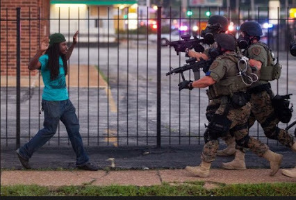 They say a picture speaks a 1,000 words. | Criminal Justice in America | Scoop.it