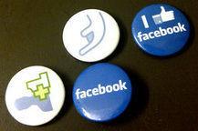 Facebook at Work, la version pro du réseau social, sera lancé en 2016   Veille : Community management SMO   Scoop.it