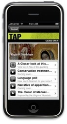 TourML & TAP: Creating sustainable tour experiences for museums | Tap into museums | Museums & Emerging Technologies | Scoop.it