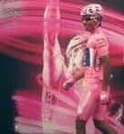 Giro 2014: Race van de toekomst terechte prooi voor Quintana | Giro d'Italia | Scoop.it