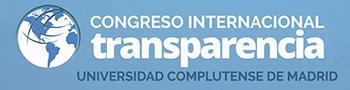 I Congreso Internacional de Transparencia - SEDIC - Blog | Red_Parlamenta | Scoop.it