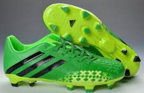 USA Soccer Mall: Know All About Adidas Soccer Shoes | USA Soccer Mall | Scoop.it