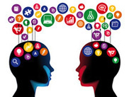 Embrace The Power of Learning Communities | Leadership, Innovation, and Creativity | Scoop.it