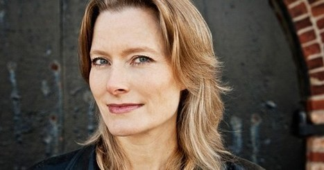 Jennifer Egan on Writing, the Trap of Approval, and the Most Important Discipline for Aspiring Writers :: Maria Popova | Scriveners' Trappings | Scoop.it