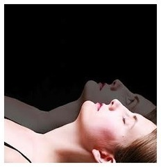 Paralisis de Sueño o Paralisis del Sueño | | Moda y Belleza | Scoop.it