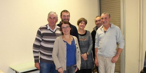 Les fermes continueront à ouvrir | Agriculture en Dordogne | Scoop.it