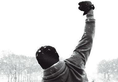 Mental Coach sportivo...una figura importante per vincere | Attualità Cronaca SOcietà | Scoop.it