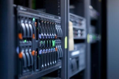 ¿«Big Data» más barato? El MIT propone usar memoria Flash en vez de RAM - Neoteo | Big and Open Data, FabLab, Internet of things | Scoop.it