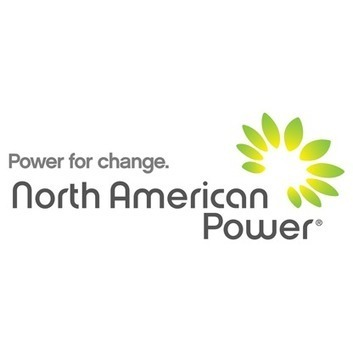 #57 North American Power - Forbes.com | Business | Scoop.it