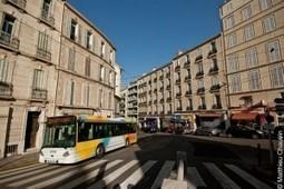 Etude plus poussée sur les loyers à Marseille | IMMOBILIER 2015 | Scoop.it