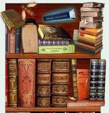 Fuentes de Información Generales | Misceláneas bibliotecarias | Scoop.it