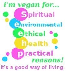 » ATLANTA vegan guide crack the plates | VegHeads | Scoop.it