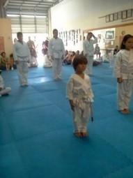 Lee's Tae Kwon Do School, Miami FL - Learn the Martial Arts You Want! | Lee's Tae Kwon Do School | Scoop.it