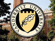 Vanderbilt University Allowing Food In Library | Tennessee Libraries | Scoop.it