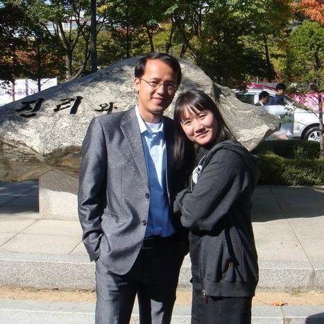 Nguyen Tien Dat - YouTube | Korean Culture Teaching Resources | Scoop.it