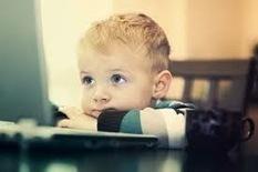 Διαδίκτυο και υπολογιστές - Φίλοι ή εχθροι για το παιδί μας; | fylada.gr | Scoop.it