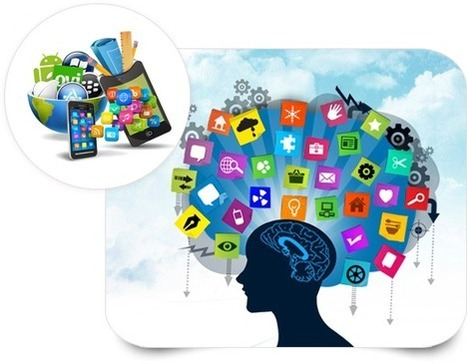Mobile Application Designing and Development Services India | Mobile Apps Development | Scoop.it