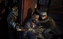 The Walking Dead: 400 Days will shuffle onto PSN in North America today - Pocket Gamer | The Walking Dead 400 Days DLC Download Torrent + Full Game | Scoop.it