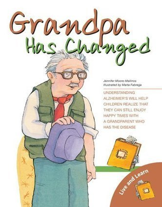 Are you afraid of someone's odd behavior due to memory loss? - Alzheimers Support | Alzheimer's Support | Scoop.it