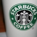 A Very Big Week for Starbucks - Investorplace.com | Coffee Lovers | Scoop.it
