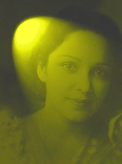 """""""Remembering the Legendary Actress Devika Rani Chaudhuri on her 20th Death Anniversary""""   Redicovering Film In 2014   Scoop.it"""