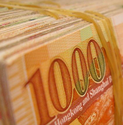 How to Budget for Marketing | Jeffbullas's Blog | Nuava Online Marketing | Scoop.it